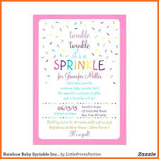 what is a sprinkle shower sprinkle shower invitations i on baby sprinkle invitations