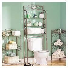 small bathroom shelves ideas decorative bathroom shelves ideas bathroom towel shelf ideas