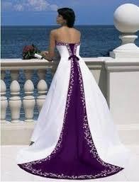 teal and purple bridesmaid dresses bridesmaid u0026 flower