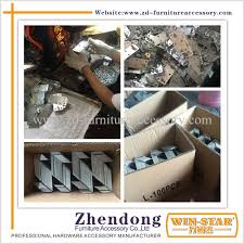 Bed Frame Connection Hardware Bed Rail Hardware Bed Rail Hardware Suppliers And Manufacturers