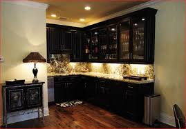 light company in cleveland ohio kitchen cabinets cleveland ohio designer cabinets granite tile