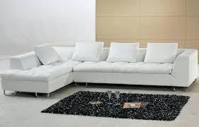 ikea ystad leather sofa reviews sleeper stockholm 5072 gallery