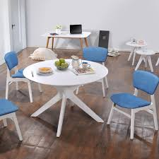 Esszimmertisch Ebay Kleinanzeigen Nauhuri Com Esstisch Weiß Rund Günstig Neuesten Design