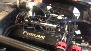 charger hellcat engine amazing 707hp hellcat engine swap into a 1968 charger