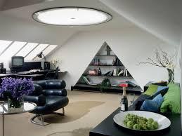 Modern Art Deco Design Perfect Art Deco Design Interior 1280x856 Thehomestyle Co Zacs
