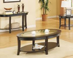 living room awesome coffee table ideas beautiful living room