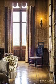 49 best francia chateau de chaumont images on pinterest chateaus