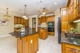 Thai Kitchen Baton Rouge Hours 18230 Shadow Creek Ave Baton Rouge La 70816 Mls 2016005038