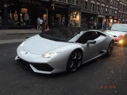 voiture de sport lamborghini toutes les plus belles voitures du monde voitures de rêve
