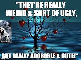 Image Flip Meme Generator - meme generator imgflip only human book quote