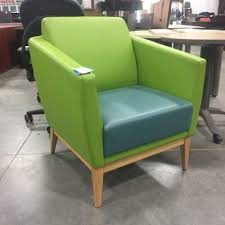 Used Office Furniture New Hampshire by Used Office Furniture Office Barn Tyler Tx