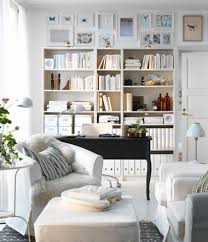 diy home decor ideas budget easy diy home decor ideas3 cheap diy furniture projects ideas to