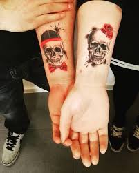 60 best skull designs and ideas piercings and tattos