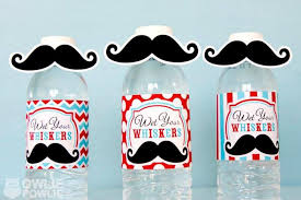 mustache baby shower kara s party ideas mustache baby shower party ideas