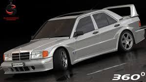benz 190e 1990 interior max