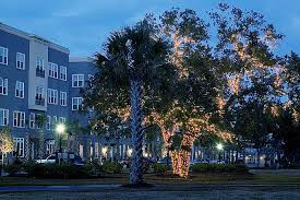 north myrtle beach christmas lights professional christmas decorating service of south carolina