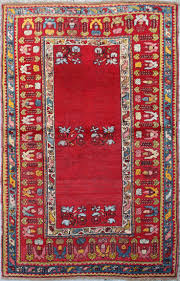 Large Rugs Uk Only Best 25 Afghan Rugs Ideas On Pinterest Rug Placement Bedroom
