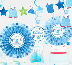 baby boy welcome home decorations baby shower decorations decoration ideas baby shower decor