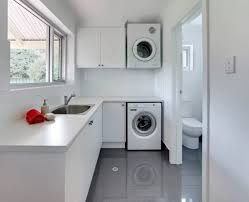 laundry in bathroom ideas functional and beatiful laundry interior ideas small design ideas