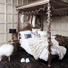 fur christmas mamas musings space home lifestyle beauty things we heart