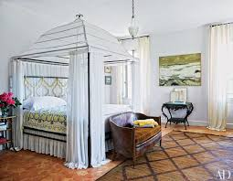Cozy Bedroom Ideas Photos 508 Best Cozy Bedroom Ideas Images On Pinterest Bedroom Ideas