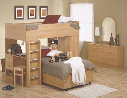 Twin Bunk Bed With Desk And Drawers Bunk Beds With Desk And Storage Design U2014 Modern Storage Twin Bed