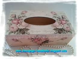 decorative tissue box 391 best decoupage tissue boxes images on decorated