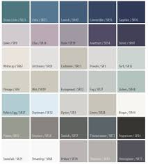 123 best primitive country paint colors images on pinterest