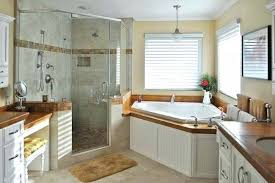 bathroom ideas hgtv spa bathroom ideas tempus bolognaprozess fuer az