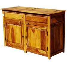 Kitchen Work Tables Islands Kitchen Solid Wood Kitchen Island Kitchen Cart With Trash Bin