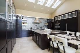 Average Kitchen Remodel Project News Woodland Construction And Remodeling