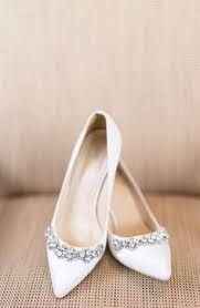 wedding shoes montreal 20 wedding shoes for 2017 trends bridal wedding shoes