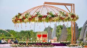 home decoration for wedding home decor marriage home decoration design decor simple with