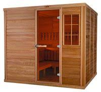 Outdoor Steam Rooms - sauna heater with black velvet sauna heaters pinterest