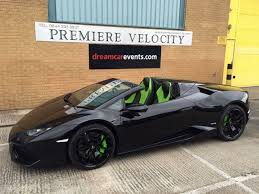 car rental lamborghini supercar hire sports car rental uk luxury prestige car hire