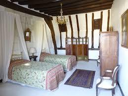 chambre d hote fontevraud la suite plantagenet le clos chavigny maison d hôte à chinon