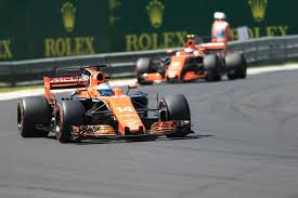 formula 3 vs formula 1 mclaren honda officially decide to end their formula 1