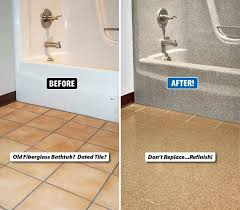 Bathtub Liners Reviews 32 Best Bathtub Refinishing Images On Pinterest Bathtub