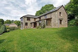 Holiday Barns In Devon Familyholidaycottage