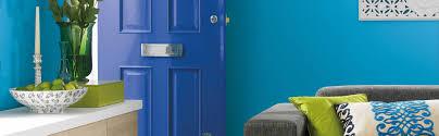 home portland paints u0026 products nigeria plc