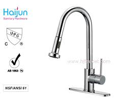 Hansgrohe Kitchen Faucet Parts Bathroom Sink Hardware Parts Descargas Mundiales Com