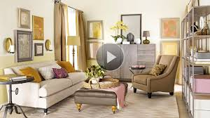 Home Decor Columbia Sc by 20 Easy Home Decorating Ideas Interior Decorating And Decor Tips