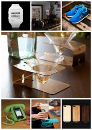 mens gift ideas top 10 cool gift ideas for men 100