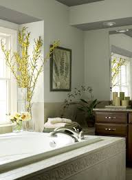 design modern bathrooms benjamin