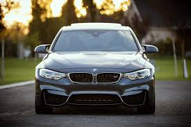 bmw car images free photo bmw car front sports car tuned free image on