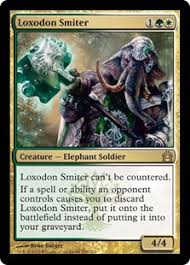 Sword Of Light And Shadow Becoming A Modern Man Zoo Company Puremtgo