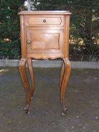 le de chevet ancienne achetez table de chevet occasion annonce vente à ruaudin 72