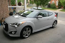 hyundai veloster 2011 topic officiel page 36 veloster