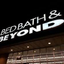Bed Bath Beyond Hours Of Operation Bed Bath U0026 Beyond Kitchen U0026 Bath 3615 S Federal Way Boise Id
