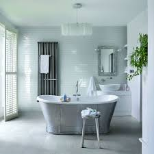 top 10 bathroom floor tiles must have designs walls and floors